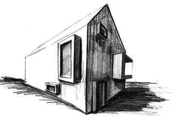 abitazione5