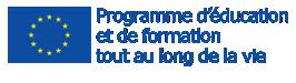 logolink LLP
